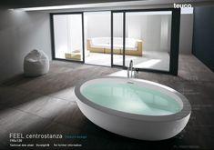 bath tub faucets