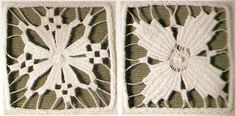 el maravilloso mundo de las artesanias - Yahoo Grupos