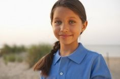 Tribal Agencies - Child Support Programs