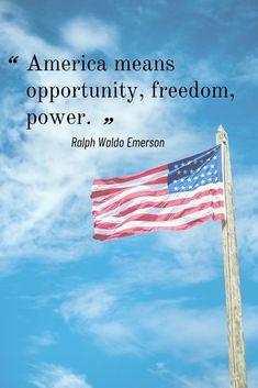 Fourth of July Quotes Fourth Of July Quotes, Louis Ck, Thomas Paine, Gloria Steinem, George Carlin, James Madison, Bernard Shaw, Ralph Waldo Emerson
