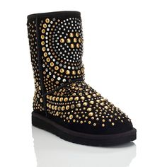 I wanted these!!!!!!!!