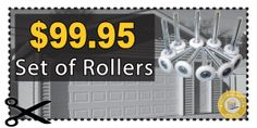 We are a local garage door company serving the Madison, WI and Dane county areas. We specialize in residential garage door services including (but not limited to) broken springs, new garage doors, cables, drums, remotes and keypads, and much more. We provide same-day and 24/7 emergency services. #formoredetails https://www.madisongaragerepair.com