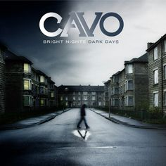 Cavo - Let It Go Lyrics: Wait it out till the light Take a breathe, say good night But don't ever go away Wait around to find the time Only you can take what. Music Tv, Music Lyrics, Let It Go Lyrics, Hey Mr Dj, Ghost Of You, I Cant Sleep, Mariah Carey, Sounds Like, What Is Life About