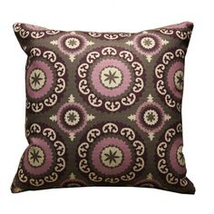 Bloomfield Park Accent Pillow | Jerome's Furniture