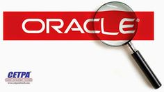 CETPA Infotech Roorkee(Uttrakhand)|Training and projects: Oracle training in Roorkee to become expert DBA or...