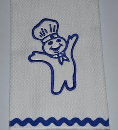 108 Best Tea Towels Images In 2019 Kitchen Towels Dish Towels