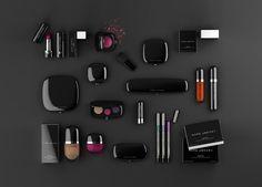 Marc Jacobs Cosmetics