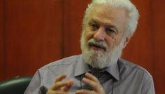 Francesco Tonucci: Los niños necesitan menos juguetes y más libertad