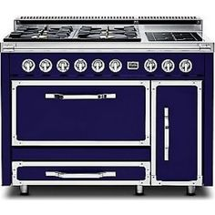 Pros, cons, and rebates for luxury appliance brands