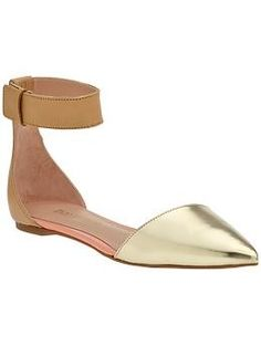 Enzo Angiolini Chadler | Piperlime