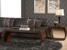 60 Masculine Living Room Design Ideas with Different Styles