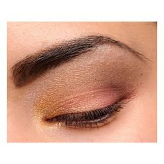 MAC Antonio Lopez 6 Eyes/Creative Copper Eyeshadow Palette Review, Photos, Swatches