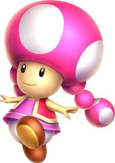 New Super Mario Bros, Super Mario Party, Finn And Marceline, Foil Nail Designs, Mario Birthday Party, Birthday Ideas, Mario Bros., Mario Kart, Colors