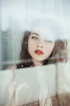 Rainy - .