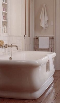 soaking tub for small bathrooms intended to fit in a preexisting shower space building blocks pinterest small bathroom tubs and spaces - Soaking Tub