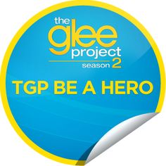 The Glee Project: Vulnerability