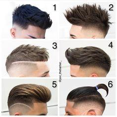 men haircut for thick hair ~ men haircut _ men haircut medium _ men haircut short _ men haircut fade _ men haircut 2020 _ men haircut for thick hair _ men haircut styles _ men haircut curly Mens Hairstyles With Beard, Asian Men Hairstyle, Haircuts For Curly Hair, Round Face Haircuts, Curly Hair Men, Hair And Beard Styles, Hairstyles Haircuts, Haircuts For Men, Curly Hair Styles