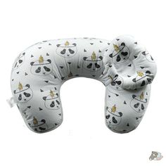 breastfeeding pillow set for mom and baby. Be able as a nursing pillow, waist pillow or a pillow to relieve pressure on neck shoulders and back. 1 x Big Feeding Pillow Nursing. 1 x Small Feeding Pillow Nursing. Breastfeeding Pillow, Breastfeeding Support, Pregnancy Pillow, Maternity Pillow, Maternity Nursing, Breastfeeding Quotes, Newborn Nursing, Breastfeeding Positions, Breastfeeding Problems