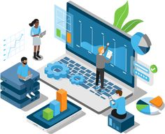 Building a Career in the Data Analytics - NetHunterz Marketing Technology, Business Technology, Knowledge Graph, Big Data Technologies, It Service Provider, Finding A New Job, Process Improvement, Digital Tablet, Employment Opportunities