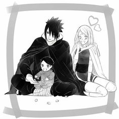 🌸 How do people get a perfect tan at the beach while I literally look like a red godzilla ~🌸~ ~ ~ ~ ~ ~ ~ ~ ~ ~ ~ ~ ~#sasusaku #sasukexsakura #sasukeuchiha #sakuraharuno #sakurauchiha #sakura #sasuke #kawaii #fanfic #fanart #fanfiction #uchiha #uchihaclan #uchihafamily #waifu #otp #ship #cute #pink #adorable #aww #tumblr #saradauchiha #sarada #sakuraandsarada 🌸