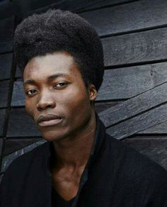VIDEO: The brilliant Benjamin Clementine drops surreal visual for heart-wrenching single 'I Won't Complain'. Watch —>  http://www.afropunk.com/video/benjamin-clementine-i-won-t-complain