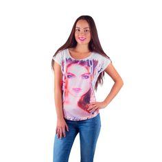 Fashion Brand, Tie Dye, Branding, T Shirt, Clothes, Tops, Women, Supreme T Shirt, Outfits