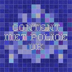 content.met.police.uk