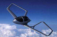 Synergy Aircraft