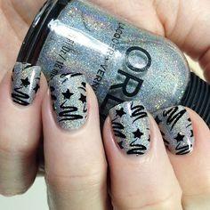 christmas-nails-art-designs-25