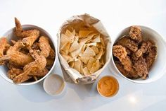 When It Comes To Cheap Eats, NYC Is King #refinery29  http://www.refinery29.com/cheap-eats-nyc#slide-3
