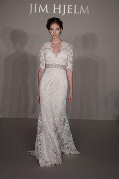 jim-hjelm-wedding-dress-spring-2012-bridal-gowns-8211__full.jpg (712×1068) JH8211