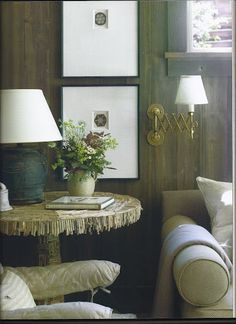 Furniture Adroit European-style Bar Chair Lift Chair; Pump Chair Modern Simple Swivel Bar Chair Stool Cashier Chair Back Of A Chair Stool