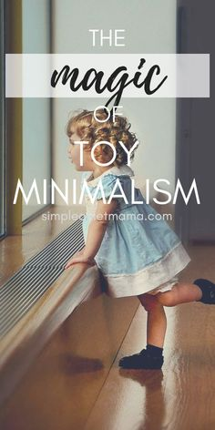 Discover the benefits of toy minimalism and how you can begin your toy minimalism journey today. Reconnect with your child, inspire imagination, and reclaim your home with these simple tips. #toyminimalism #parenting Parenting Goals, Gentle Parenting, Parenting Quotes, Parenting Styles, Parenting Classes, Parenting Ideas, Kids And Parenting, Mindful Parenting, Natural Parenting