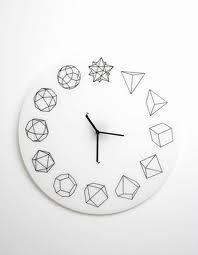 sacred geometry platonic solids - Google Search