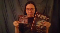 Book of Metal RPG Sourcebook Up On Kickstarter  http://www.tabletopgamingnews.com/book-of-metal-rpg-sourcebook-up-on-kickstarter/