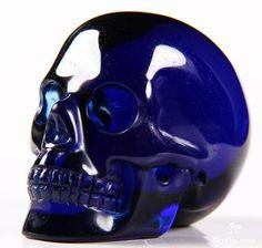 Deep-Blue-Obsidian-Crystal-Skull-01.jpg (500×476)