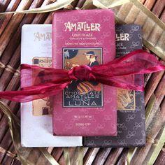 Amattler Chocolate