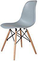 Sillas Ikea Outlet, Chair, Furniture, Home Decor, Chairs, Stool, Interior Design, Home Interior Design, Arredamento