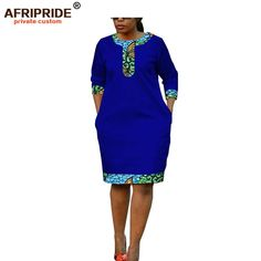 Short African Dresses, Latest African Fashion Dresses, African Print Dresses, African Print Fashion, Ankara Fashion, African Dress Designs, African Blouses, Africa Fashion, African Prints