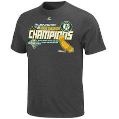 0197f72dd Easy Returns on essential Oakland Athletics Apparel at Fanatics. Display  your MLB spirit with officially licensed Oakland Athletics Gear including  Jerseys ...
