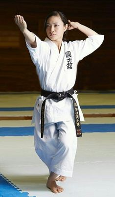 The Effective Pictures We Offer You About Martial Arts Women judo . Best Picture For Martial Arts Indian Martial Arts, Martial Arts Humor, Martial Arts Clothing, Best Martial Arts, Martial Arts Styles, Martial Arts Workout, Martial Arts Training, Martial Arts Women, Aikido