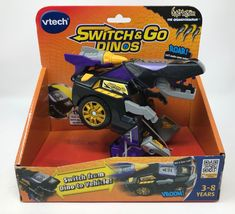 Switch And Go Dinos, Lego Thanos, Transformers Cars, Ppr, Boy Birthday Parties, Party Gifts, Gift Ideas, Boys, Baby Boys