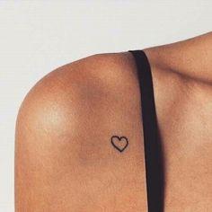 18 subtle tattoos for women! Tattoos for women tattoos for women - diy tattoo image , 18 subtle tattoos for women! Tattoos for women tattoos for women Mini Tattoos, Body Art Tattoos, Small Tattoos, Sleeve Tattoos, Girly Tattoos, Diy Tattoo, Get A Tattoo, Tattoo Ideas, Subtle Tattoos