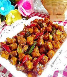 Healthy Banana Recipes, Healthy Asian Recipes, Healthy Recipes For Diabetics, Healthy Yogurt, Healthy Eating Recipes, Cooking Recipes, Zuchinni Recipes, Zoodle Recipes, Malaysian Food