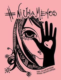Share this on WhatsAppShare this on WhatsApp School Murals, Power Girl, Powerful Women, Pixel Art, Peace And Love, Art Drawings, Artsy, Stamp, Instagram Posts