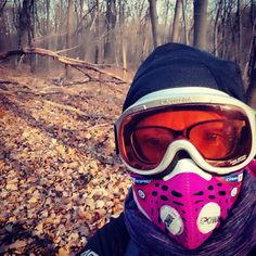 Skiing, Face Masks, Winter, How To Wear, Ski, Winter Time, Winter Fashion, Facials