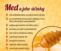 Infografiky Archives - Page 12 of 14 - Ako schudnúť pomocou diéty na chudnutie Dieta Detox, Keeping Healthy, Health Eating, Organic Beauty, Raw Food Recipes, Health And Beauty, Health Tips, Healthy Lifestyle, Healthy Living
