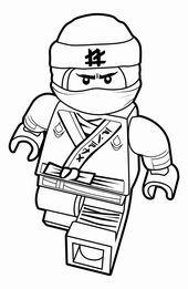 images of ninjago coloring pages | lego ninjago coloring