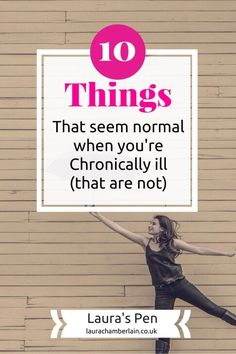 17 things people with chronic illness mean when they say 39 i 39 m tired 39. Black Bedroom Furniture Sets. Home Design Ideas