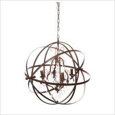 255 Best Lighting Images In 2013 Lighting Ceiling